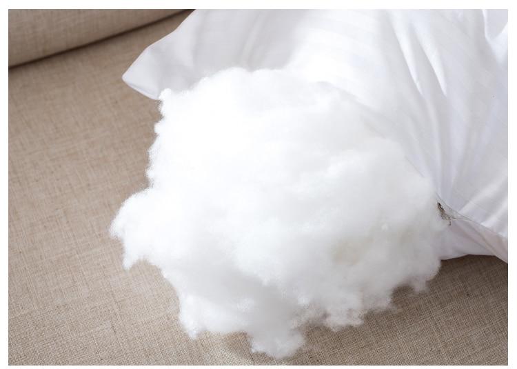 12 Lovely Pillow Stuffing for sofa - Sofas