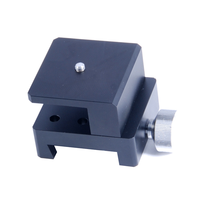ФОТО Telescope dovetail mounting plate Camera lens fixed platform astronomical stand