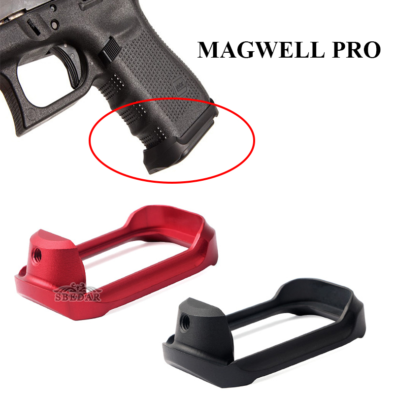 top 8 most popular glock 4 brands and get free shipping