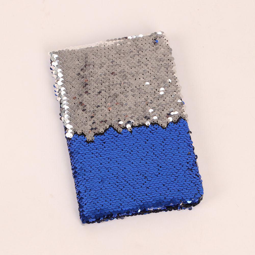Adeeing-Creative-Sequin-Multi-Color-Notebook-A5-Agenda-Planner-Diary-Sketch-book-caderno-Escolar-Diario-Cuaderno (4)