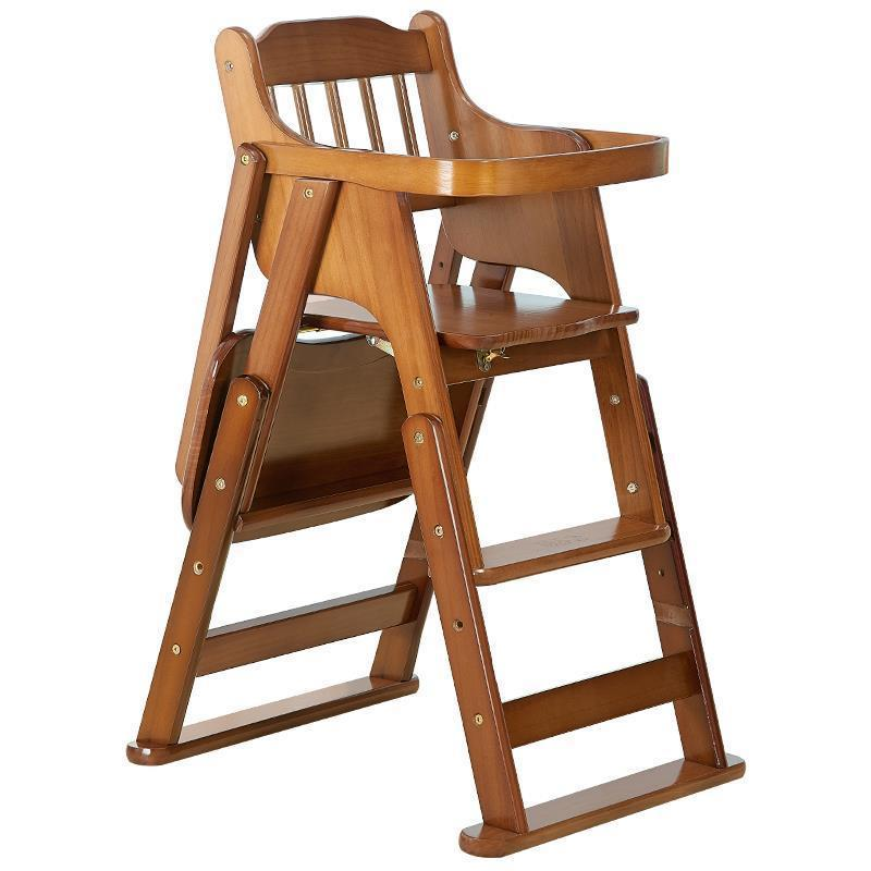 Armchair Bambini Chaise Balkon Designer Comedor Table Child Baby Children Furniture silla Cadeira Fauteuil Enfant Kids