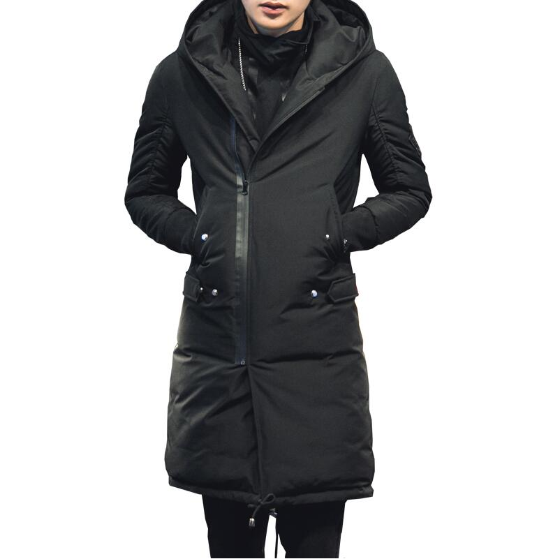 Popular Cool Winter Jackets for Men-Buy Cheap Cool Winter Jackets