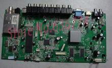 LC40BT20 original spot 35011826 LC37BT20 motherboard screen LTA400WT-L17