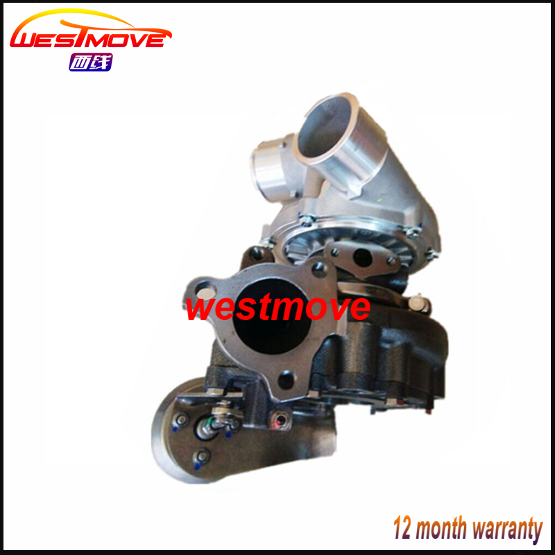 RHF5 Turbo 17201-oR020 17201-oR022 17201-oR021 17201 oR020 17201 oR022 for Toyota RAVA Avensis Auris Verso Corolla 2.2L 2ADFHV