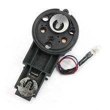 Spare Part N/O 3P Temperature Controller Thermostat for Electric Kettle