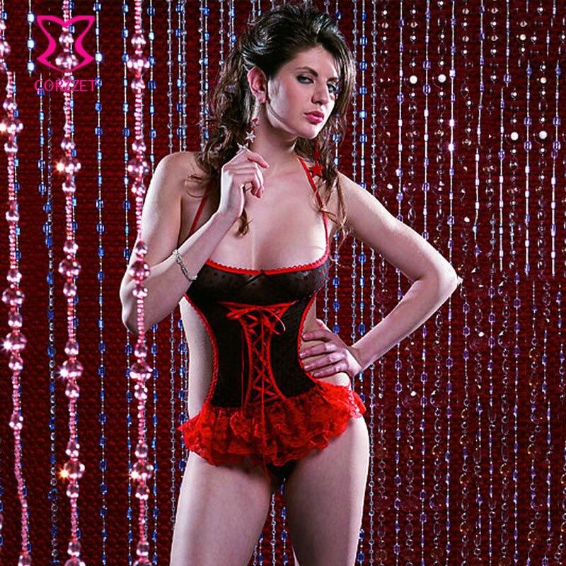 Эротические фото рыжих женщин фото 506-121