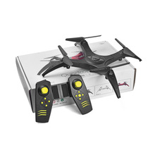 RC Detachable  Drone With Camera HD /No Camera For Children's Chirstmas Toy Gift