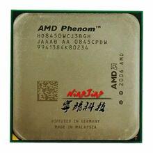 Intel E3-1275LV3 2.70GHz Quad-Core 8MB SmartCache E3 1275L V3 HD Graphics DDR3