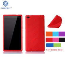 Soft Case For Lenovo Tab 7 Essential TB-7304F TB 7304F 7304 7304I 7304X Tablet Case Silicone Back Cover For Lenovo Tab4 7.0 стоимость