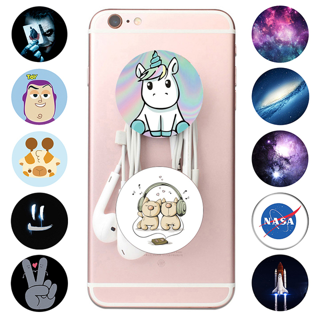 Cell Phone Popsocket