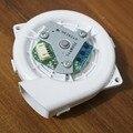 Turbine Motor Fan für xiaomi 1st Generation Mijia Kehrmaschine Kehrmaschine Vakuum Reinigung Modul Vakuum Reinigung