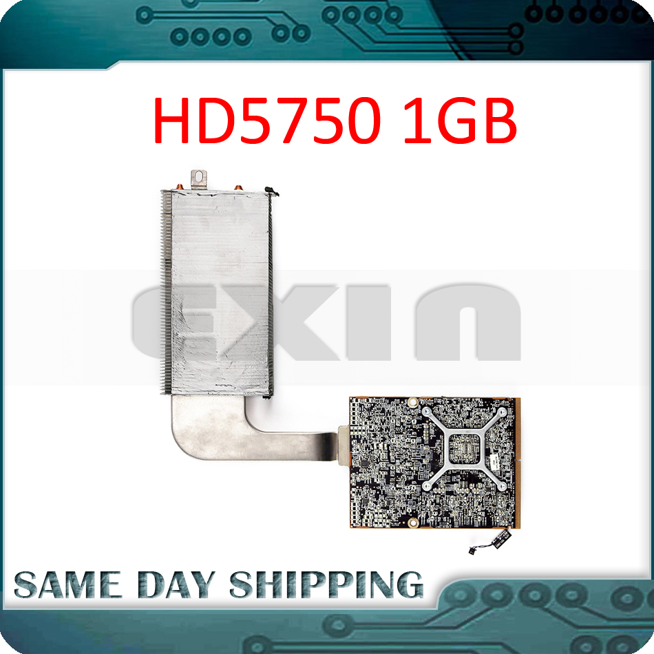 661-5578 For Apple IMac 27