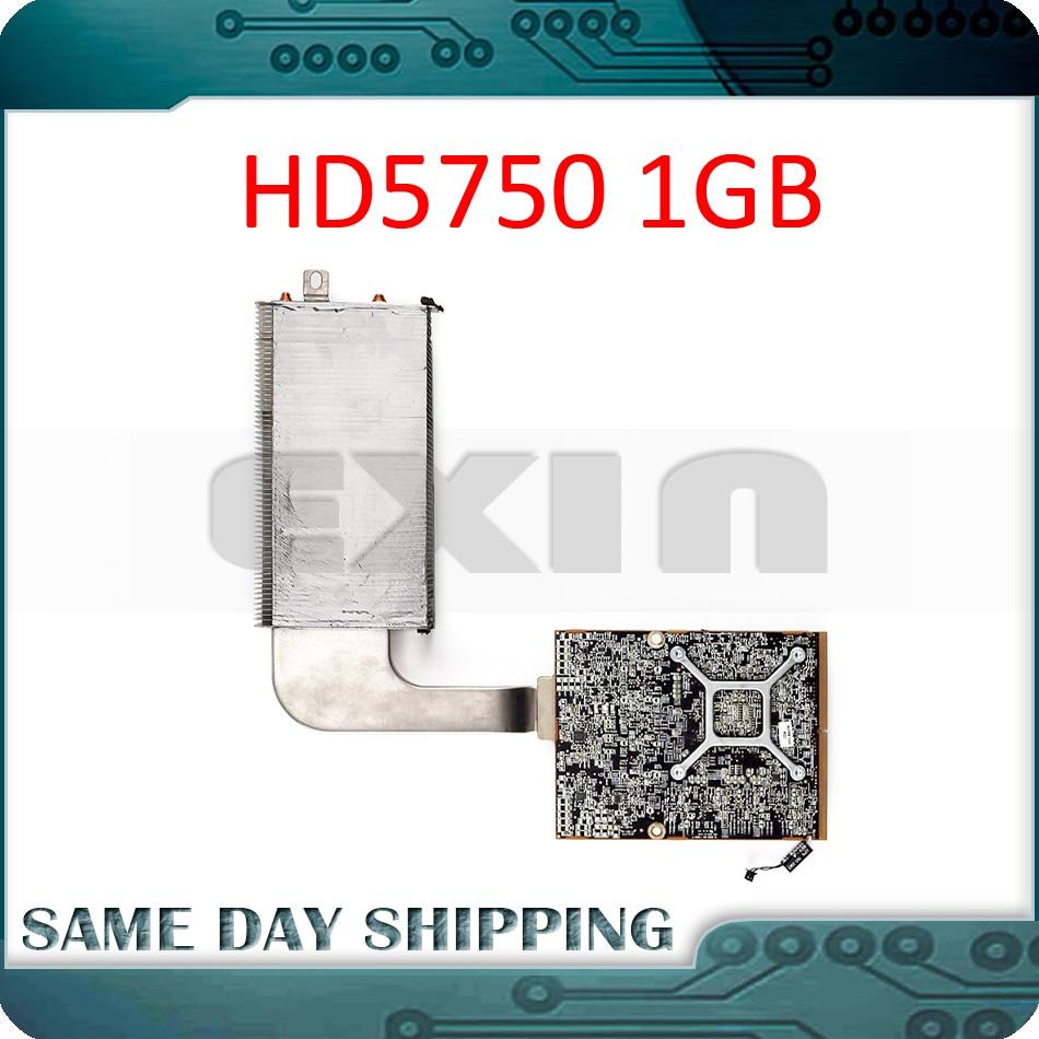 661-5578 For Apple IMac 27