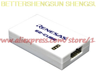 Free shipping     EZ CUBE simulator programmer-in ABS Sensor from Automobiles & Motorcycles