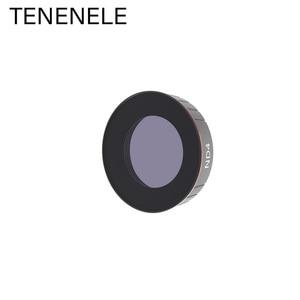 Image 5 - TENENELE Voor OSMO ACTIE Camera Filter UV CPL ND1000 ND4/8/16/32 PL Filters Set Voor DJI osmo Action Optische Glazen Lens Accessoire