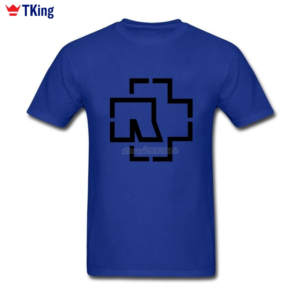 Online Buy Wholesale custom design t shirts cheap from China ...