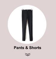 0-Pants-&-Shorts
