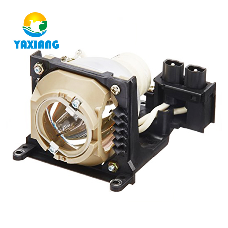 High quality compatible 60.J2203.CB1 projector lamp with housing VIP R 150/P16 for MP7720 SL710S PB2120 PB2200 PB2220 etc. high quality iss g200 1 pb niagara2250 60 pci sales all kinds of motherboard