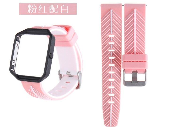 New Fashion Brand Black Geneva Casual H Quartz Watch Women Crystal Silicone Watches Relogio Feminino Dress