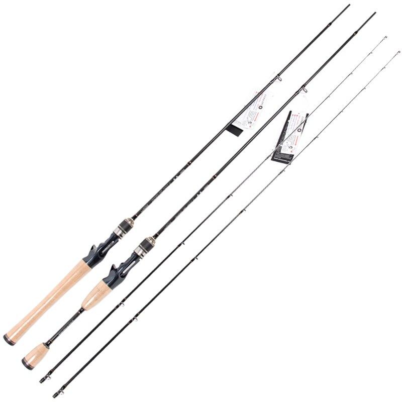 fishing pole 04