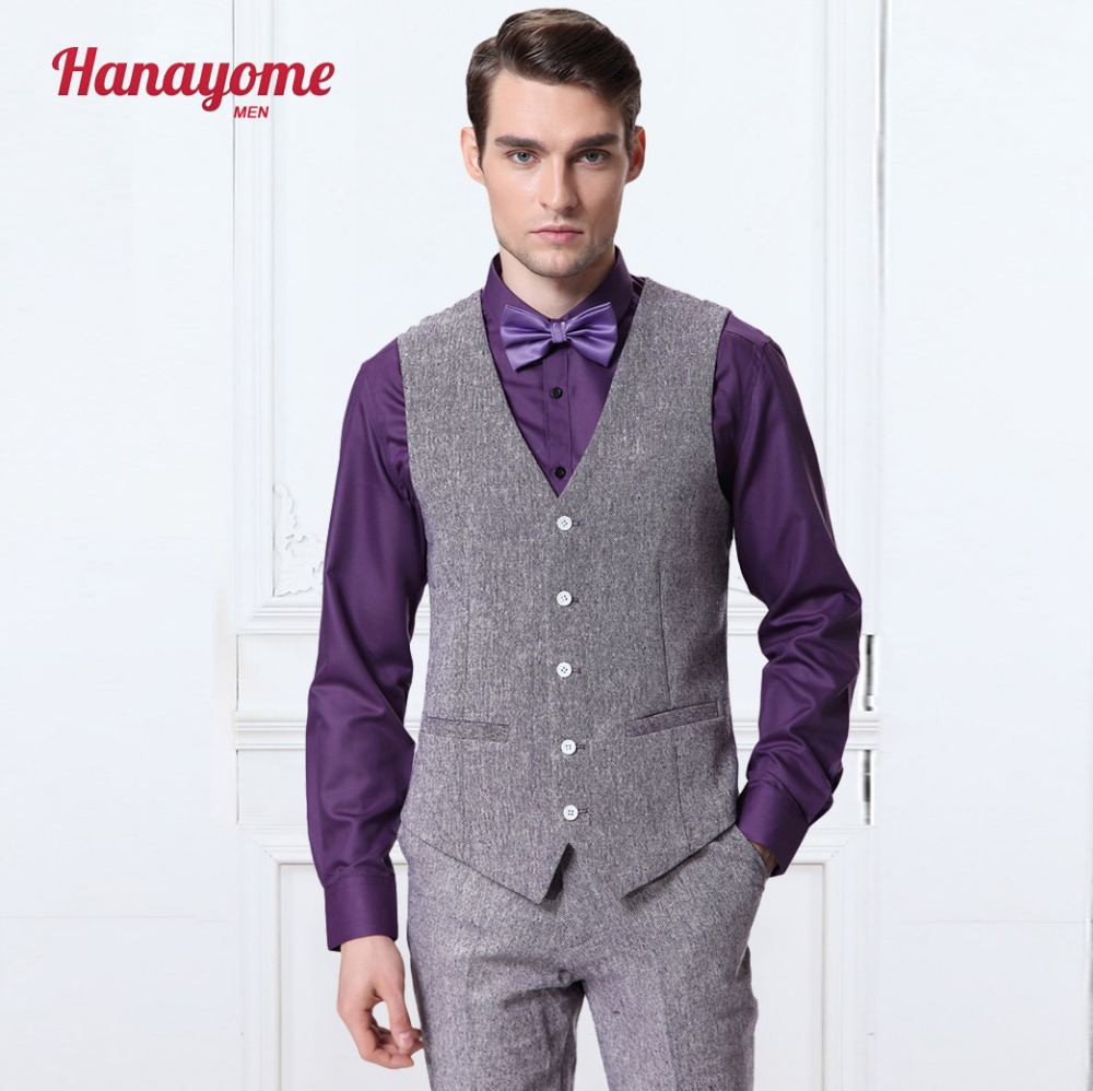 Popular Mens Dress Vest Pants-Buy Cheap Mens Dress Vest Pants lots ...