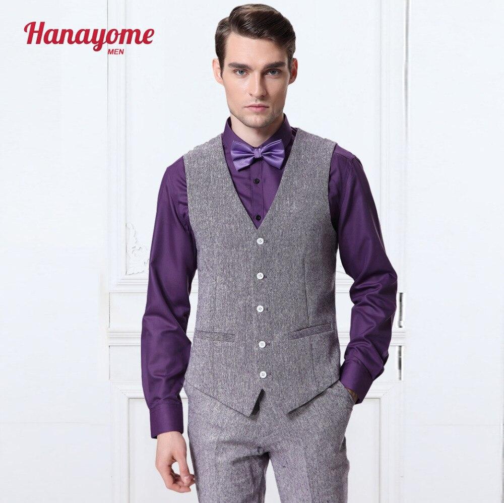 Xi clothing online