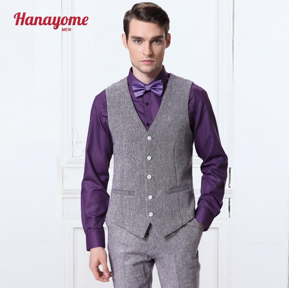 Popular Mens Purple Dress Pants-Buy Cheap Mens Purple Dress Pants ...