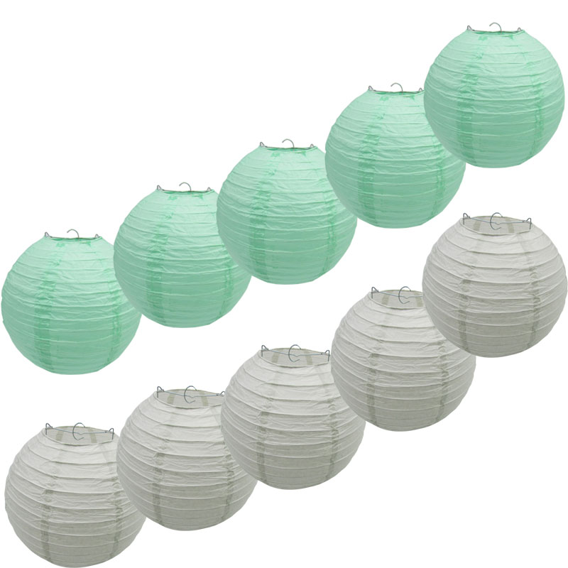 cheap paper lanterns melbourne Wholesale giftware & homewares australia |  lavida trading is an importer and wholesaler of distinctive homewares with retail clients across australia and the rest of the world lavida trading is a wholesaler of homewares and giftware throughout australia and the rest of the world.
