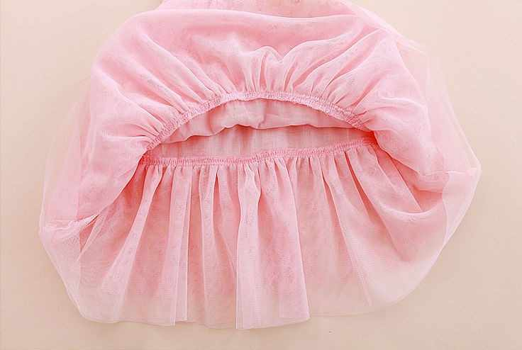 d0827e826f ... 1-4 Year Baby Girl Dress Infant Baby Girls Lace Dresses Children  Clothing For Summer ...