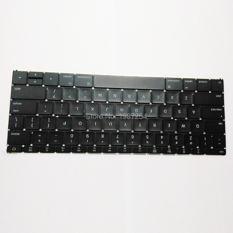 a1534 US keyboard with backlight-03