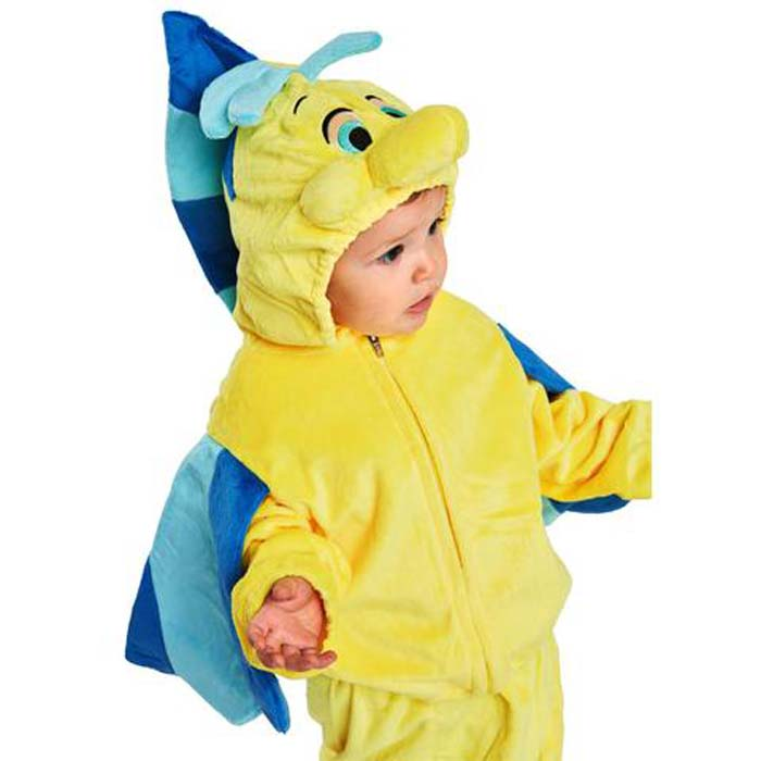 Baby Flounder Halloween Costume Child Marine Animal Costumes Infant Ocean Fish Party Costume-in Boys Costumes from Novelty u0026 Special Use on Aliexpress.com ...  sc 1 st  AliExpress.com & Baby Flounder Halloween Costume Child Marine Animal Costumes Infant ...