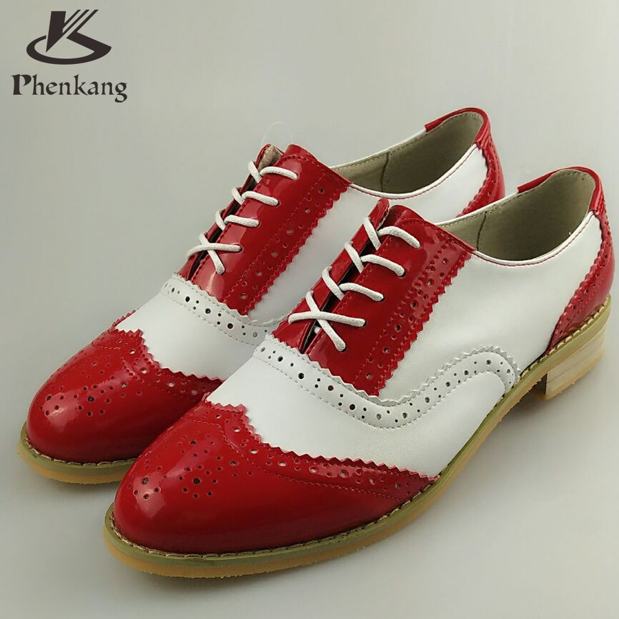 Popular Red Pumps Size 11-Buy Cheap Red Pumps Size 11 lots from ...