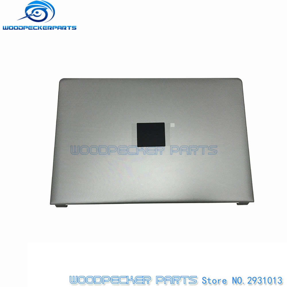 NEW Laptop Base Case LCD TOP Cover For DELL for INSPIRON 15 5000 5555 5558 LCD Rear Lid Back 07NNP1 7NNP1 AP1AP000400 женский закрытый купальник brand new vip 5555 2015 44 46 48 50 52 xxl 4xl falc 5555 vip