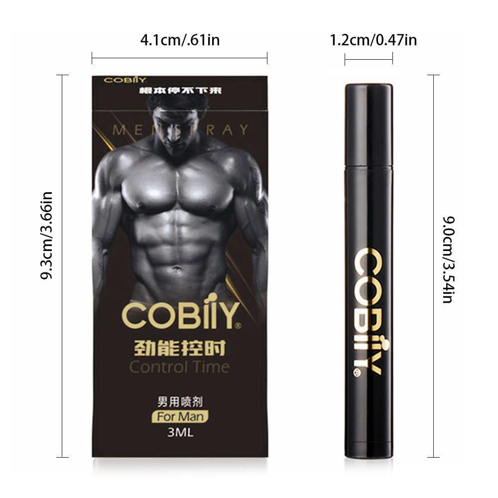 男性遅延スプレー防止早漏陰茎の拡大クリームピルバイアグラディック勃起持続 60 分セックス Producty