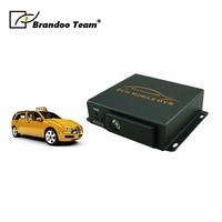 2CH Car Security DVR Mini DVR SD Video recorder