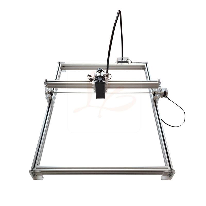 2018 LY 5065 500mw Blue Violet mini Laser Engraving Machine IC Marking Printer 2018 LY 5065 500mw Blue Violet mini Laser Engraving Machine IC Marking Printer