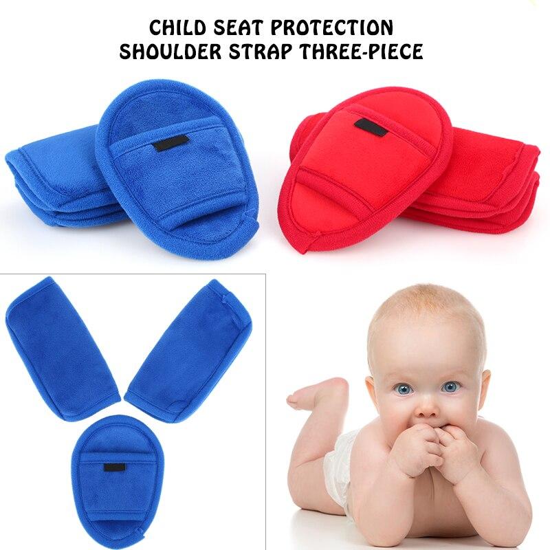 Детская коляска, автомобильное сиденье, ремень безопасности, наплечный ремень, защитный чехол