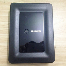 Unlocked Huawei E960 3g Wifi Router Huawei E960 GSM / 3G FWT With Voice Call & WIFI Data Service(China (Mainland))