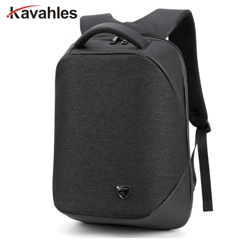 2018 High Quality Laptop Backpack Women Waterproof School Backpacks For Teenage Girls Casual fashion Back Pack Bag Men  PP-1188 2017 high quality genuine leather women backpack fashion backpacks for teenage girls black casual travel school bag major brands