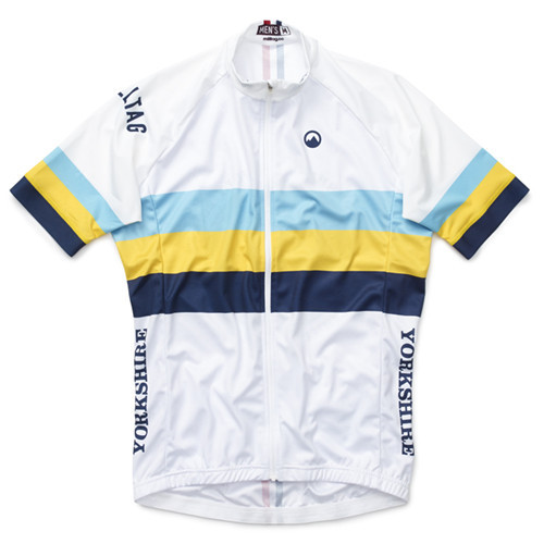 e865ee9be 2015 milltag eyes Jersey hot sale cycling jersey short sleeve jersey bike  sports clothing