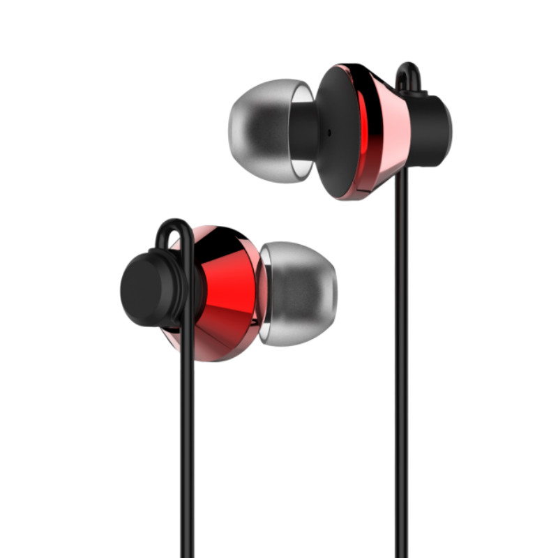 DUNU TITAN 1es Stereo Earphone Hifi Metal Headset Titanium Diaphragm Dynamic Earbud High Fidelity Headphones for iPhone/iPad/MP3 fashion 3 5mm stereo in ear earphone earbud headphones headset for htc ipad iphone samsung binmer factory price drop shipping