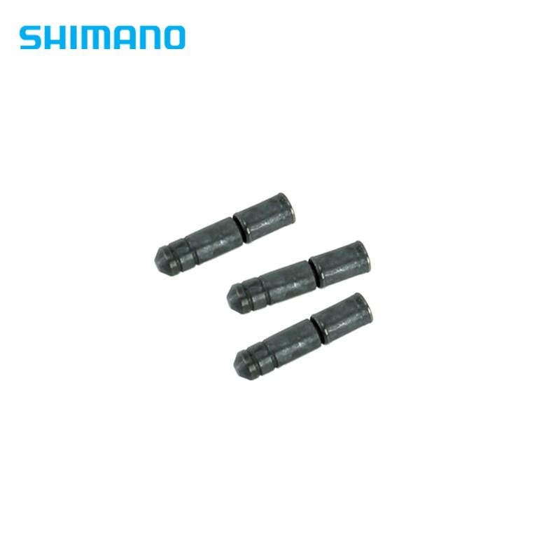 Pin for chain Shimano 10 speed 3 pcs SHIMANO bike chain link