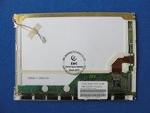 TM100SV 02L01 TM100SV nuevo Original A + grado 10 pulgadas 800*600 pantalla TFT LCD Torisan para aplicación para equipamiento industrial