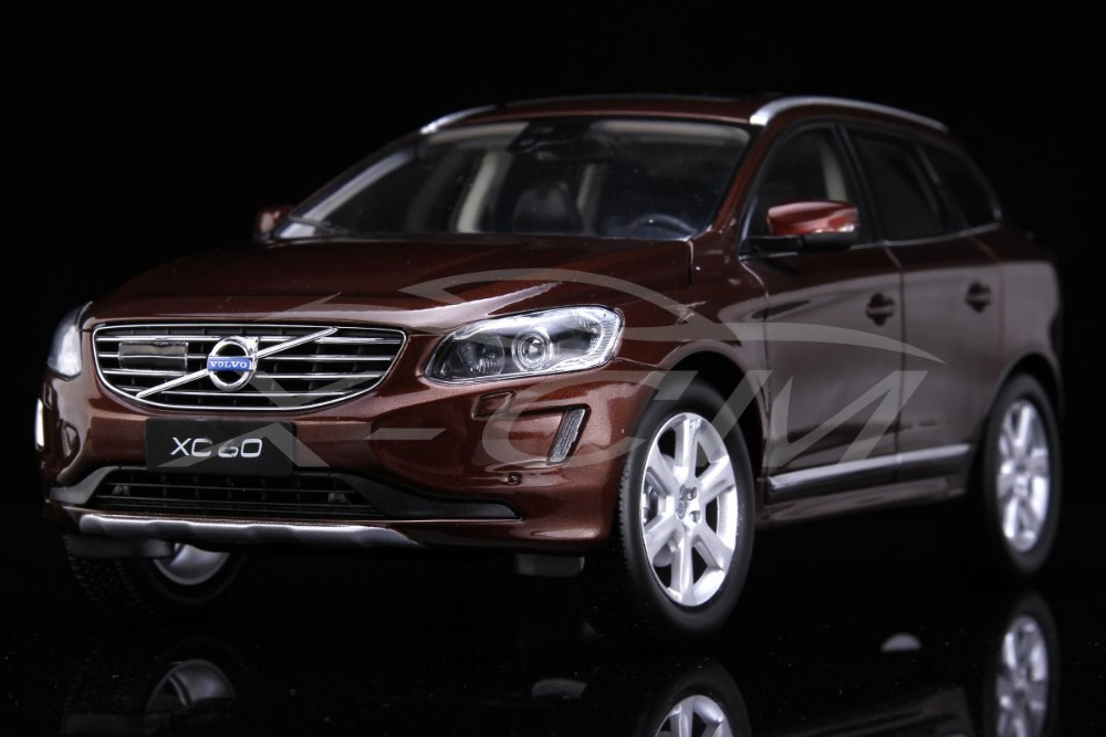 Popular Volvo Car Models-Buy Cheap Volvo Car Models lots