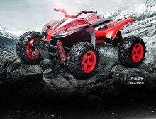 Remote control high speed 40-50KM/h Racing car BG1510 series 1/24 4WD RC Climber/Crawler Metal electric drift Car FSWB