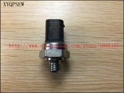 XYQPSEW do czujnika ciśnienia Mercedes  przełącznik ciśnieniowy  A0071534328  A007 1534328  A 0071534328  51CP23 01 w Czujniki temperatury od Samochody i motocykle na