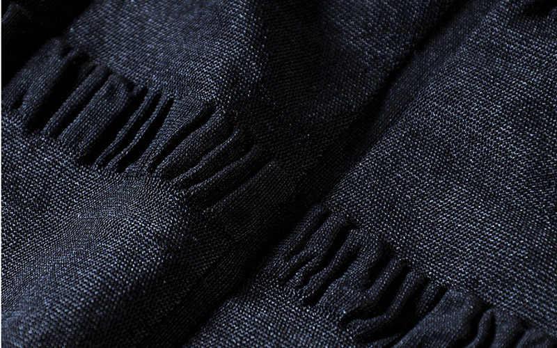 48fedfde65b7 ... Men Corset Body Slimming Tummy Shaper Running Vest Belly Waist Girdle  Shirt Black Shapewear Underwear Waist ...