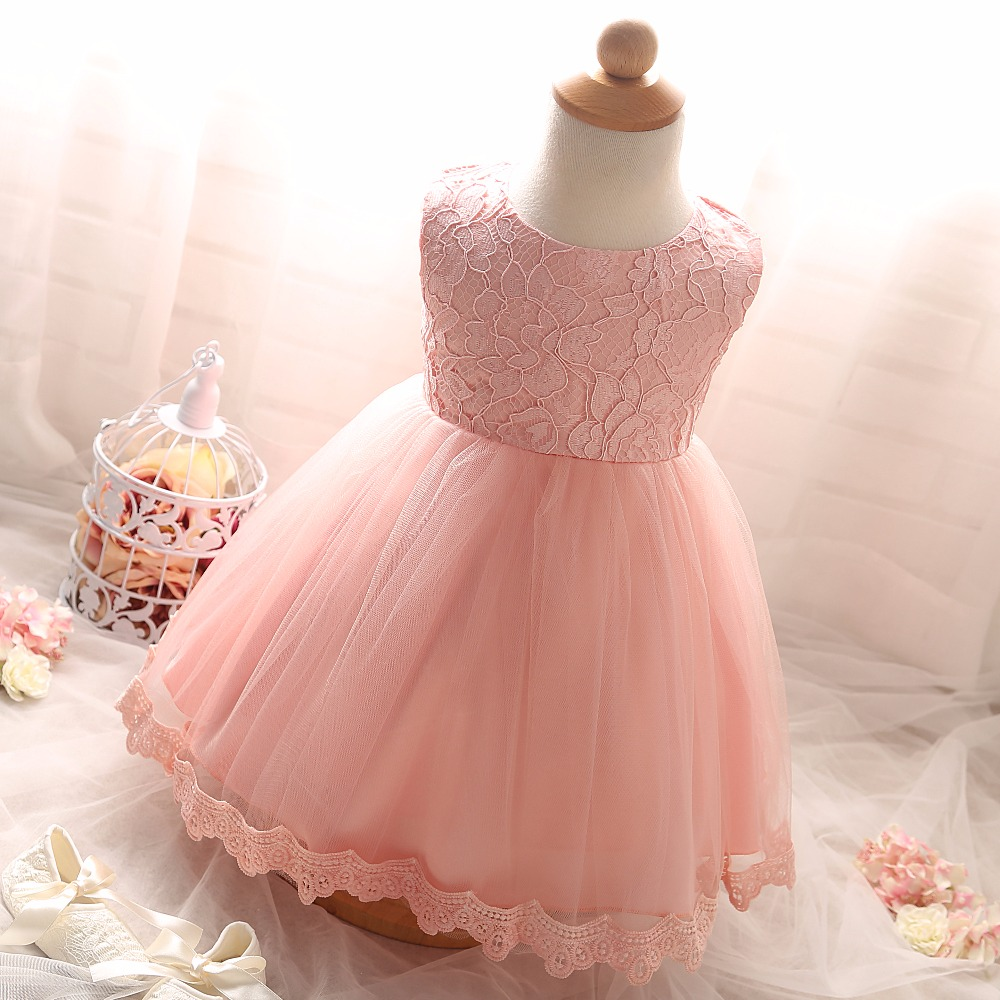 Dresses Aggressive Unicorn Girl Dresses Wedding Sequins Mesh Baby Girl Dress Summer Princess Party Dress Costume Grade Products According To Quality Girls' Clothing