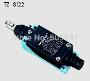 TMAZTZ Limit Switch Travel Switch TZ-8122