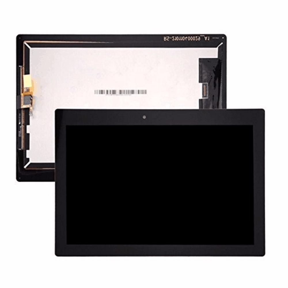 PER LENOVO TAB2 A10 30/TB2 X30F 10.1 DISPLAY LCD + TOUCH SCREEN DIGITIZER ASSEMBLY-in Schermi LCD e pannelli per tablet da Computer e ufficio su  Gruppo 1
